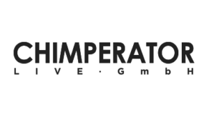 Chimperator Live GmbH
