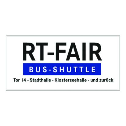 Leitsystem Verkehrsleitsystem Buskennzeichenschild
