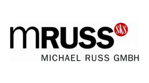 Michael Russ GmbH