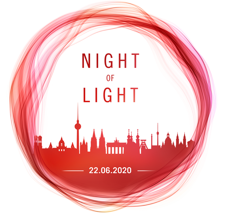 Night o Light LOCO Veranstaltungsservice Absperrgitter Events Veranstaltung Veranstaltungswirtschaft Veranstaltungsbranche