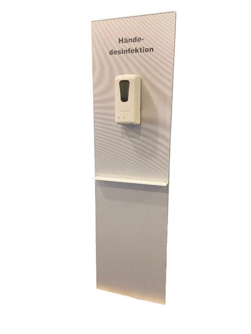 desinfektionsständer-desinfektionsmittel-desinfektion-indoor-hygiene-corona