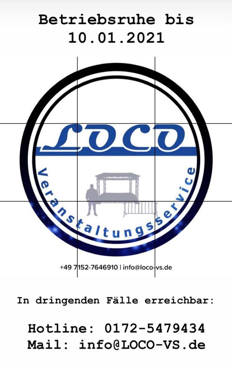 LOCO-veranstaltungsservice-personaldiensteister-veranstaltung-konzert-messe-stagehand-weihnachten