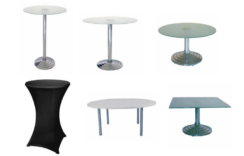 Tische-stehtisch-sitztisch-rund-quadrat-veranstaltung-fest-ausstattung-moebel-konzert-event-konferenztisch-messe-feiern