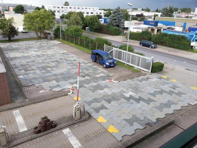 I-TRAC-Bodenschutz-Schwerlastboden-Eventboden-Baustellenboden-LOCO