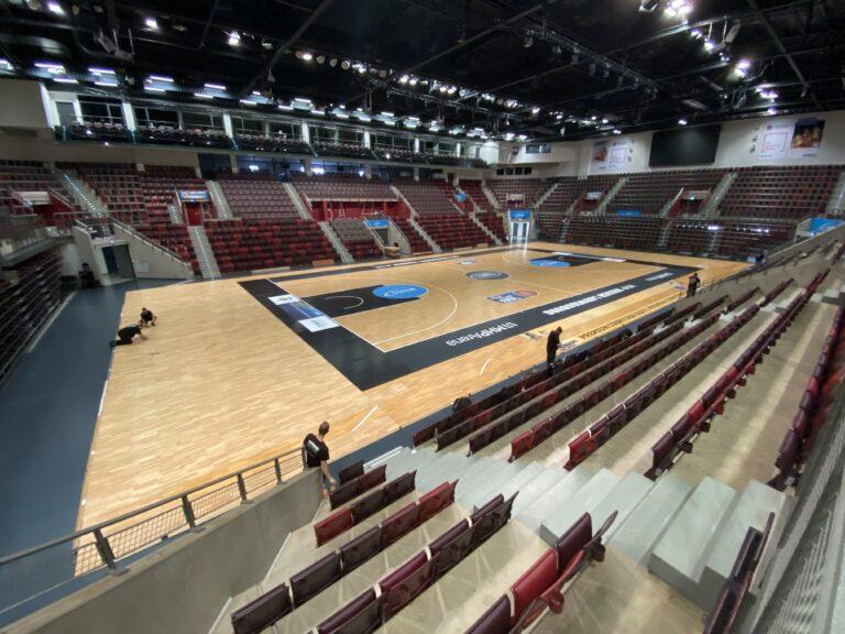 Hallenservice-umbau-basketball-handball-sport-stuttgart-ludwigsburg-mhparena-arena-mhp-veranstaltungshelfer-stagehand-event-eventpersonal-aufbau-abbau-sportveranstaltung-basketballboden